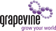 Grapevine - Grow your world